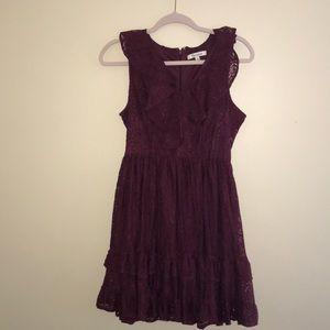 Semi Formal Dress 💃🏼